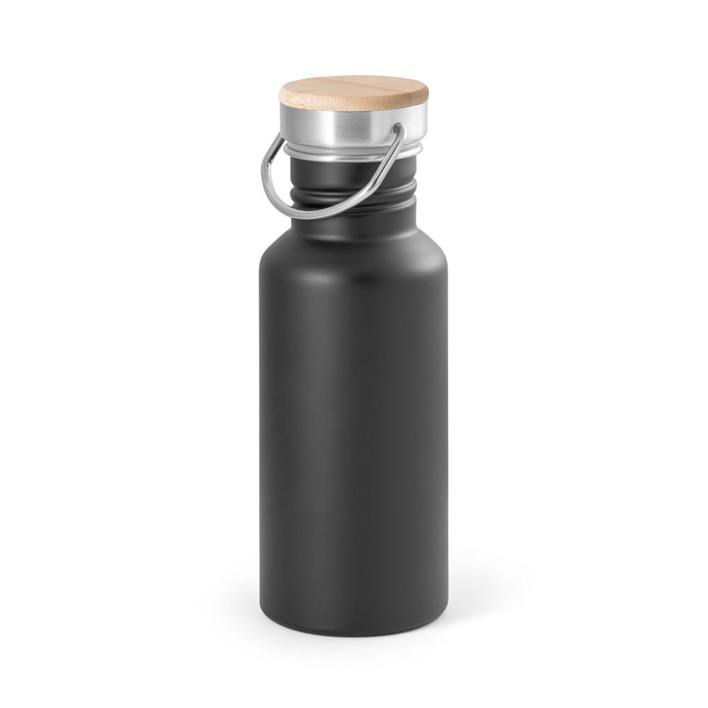 Squeeze Aço Inox